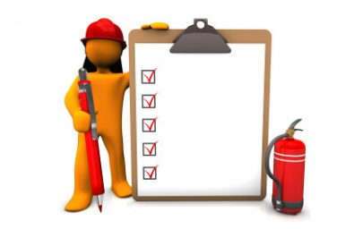 Fire-planning-and-prevention--tojpeg_1450102748273_x1