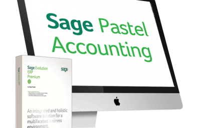 sage-evolution-erp-dealer-dubai